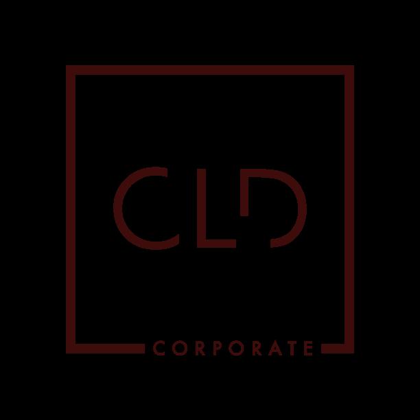 CLD Corporate
